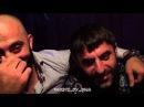 Горцы от ума и Адам Яндиев