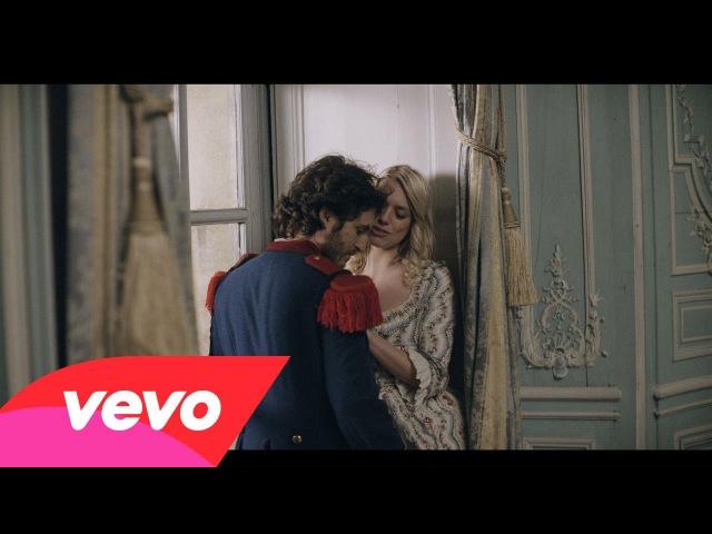 Marie Antoinette Et Le Chevalier De Maison Rouge L'amour secret