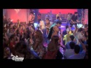 «Camp Rock музыкальные каникулы» на Канале Disney!