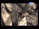 """Документальный фильм """"Земля решающих сражений"""""""