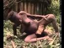 Tsnndaberutyun  Как рожают в новой Гвинее 2013