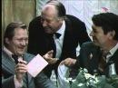 «Фитиль». Валютные операции (1981).