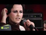 The Cranberries - Zombie - Le Live