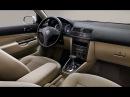 Как правильно выбирать машину, чтобы не обманули Осмотр Volkswagen Bora 1.9TDI. Разговор п...