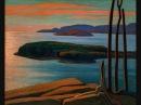 Rautavaara Symphony No 7 Angel of Light 3 Come un sogno