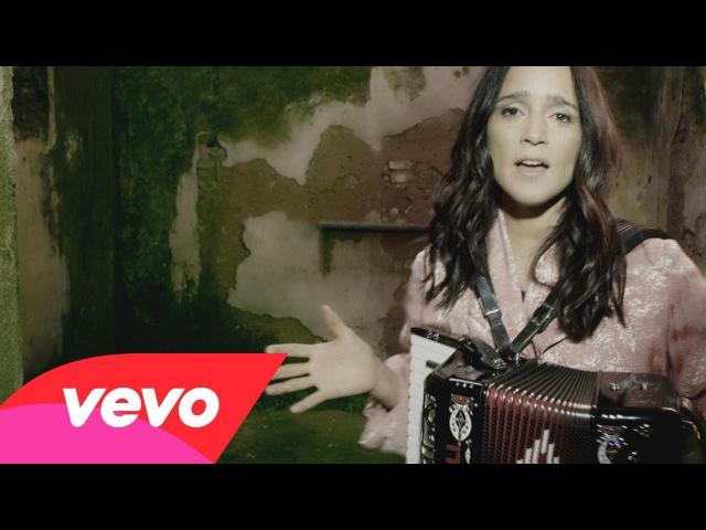 Julieta Venegas - Ese Camino - Мексика