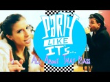 All About That Bass - Meghan Trainor - Ska Cover by Party Like It's...