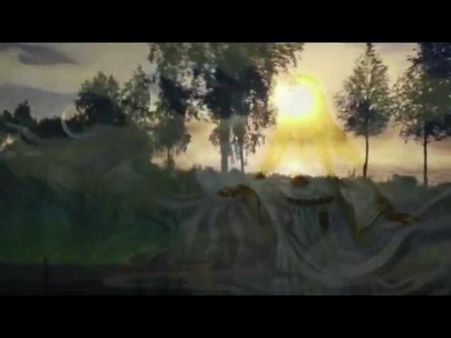 Славные Боги. Песня Светланы Лады-Русь (альбом И снова Русь!)