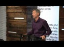 Джон Бивер Дух Святой урок 5