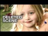Bridget Joness Diary Deleted Scene - In The Very Very Beginning (2001) HD