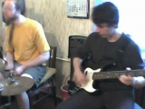 Копро Фанк #bass & #drum