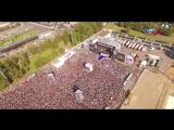 Europa Plus LIVE 2015 - КАК ЭТО БЫЛО!