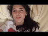 Сабина Мустаева - Часы (Дима Билан cover)