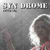 ˙·٠•● Syn Drome 🎼 Official ●•٠·˙