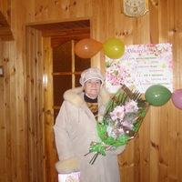 Авдеенко Тамара