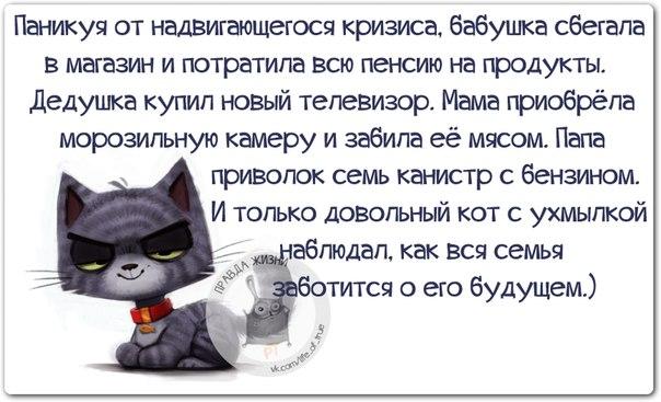 https://pp.vk.me/c624919/v624919123/10dd7/evmbKe2vxJ8.jpg