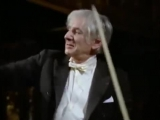 Л. ван Бетховен симфония №3