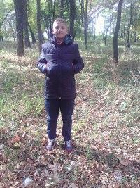 Bogdan Ignashin, Verhovcevo - photo №9