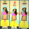 ZUMBA®Fitness with Zornitza Mateva!