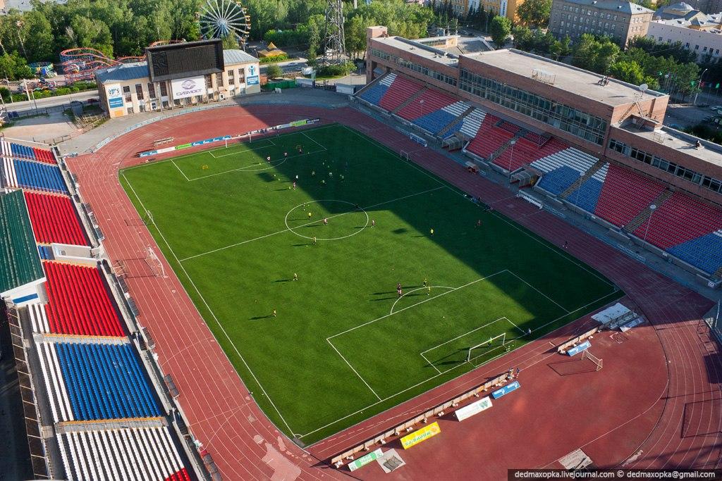 Сколько лет городу прокопьевску в 2018 году