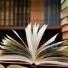 ТД Светоч - книги, канцтовары, открытки