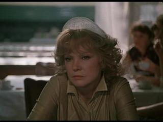 Вокзал для двоих.1982 серия 2