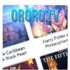 ORORO.TV — сериалы и фильмы на английском