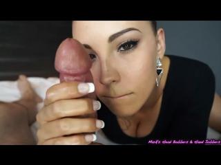 Sasha foxxx handjob дрочит парню очень красиво fuck porno big cock dick nice girl 18+ relish