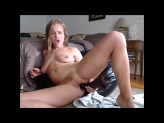 hot_girl_play_anal_and_pussy_and_squirt_very_much_on_the_cam