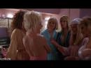 Стриптиз  Striptease (1996). США. Триллер, драма, криминал