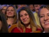 Команда КВН Саратов - два исполнителя в одном