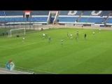 12.05.2015 Факел - Локомотив 1-0. Обзор.