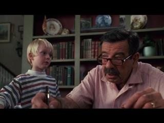 Деннис-мучитель - Dennis the Menace (1993)