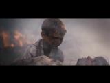 Бретская крепость.=Война=ФАЭТОН.