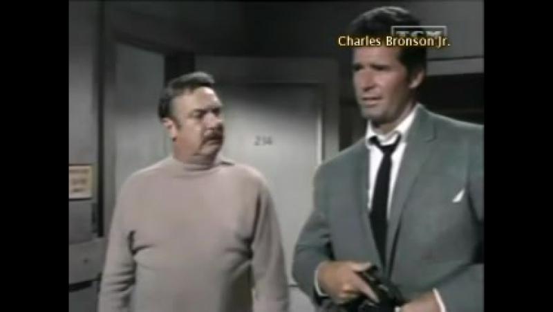 Detetive Marlowe em Ação James Garner Dublagem Herbert Richers
