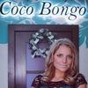 Coco Bongo - Караоке, Арт клуб.
