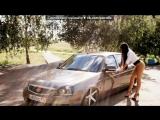 «Со стены БПАН» под музыку Дима Брюханов - Будь человеком [Я ♥ БПАН] . Picrolla
