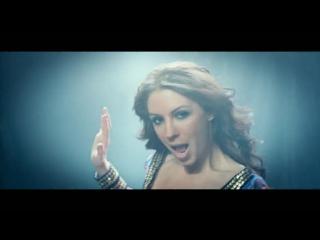 Мохито - Я не могу без тебя(HD)Премьера клипа