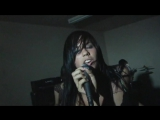 Eyes Set To Kill-Liar in the Glass