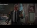 Лорали Харт (Lorali Hart) - Голый пистолет (The Naked Gun: From the Files of Police Squad!, 1988, Дэвид Цукер)