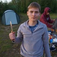 Евгений Стрельцов
