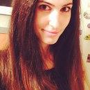 Анна Баркова фото #8