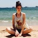 Анна Баркова фото #7