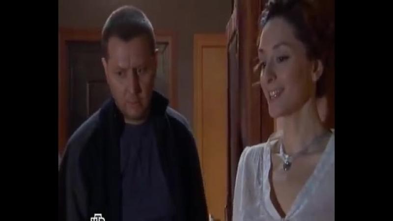 Карпов 1 сезон 10 серия
