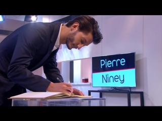 BONUS Pierre NINEY-Thé ou café-14_03_2015-theoucafe-EXTRAIT