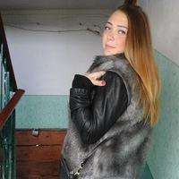Нюта Казмірчук