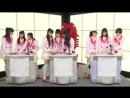 DefStar Wars Ebisode 1 Gakugeikai no Gyakushuu 2012 part 2