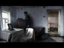 Звено (2012). Россия. Триллер, экранизация