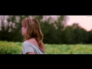 "Кристина Риччи (Christina Ricci nude scenes in ""Black Snake Moan"" 2006)"