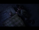 Трейлер к игре The Last of Us (Одни из нас) - Remastered E3 2014 Trailer для PlayStation 4